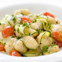 Low Calorie Foods To Eat At Restaurants