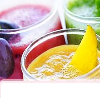 healthy-smoothie-recipes